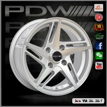 vw alloy wheels-alloy wheels for cars-15inch/16inch-561 Dawning Motosport