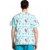 New Prints Nurse Scrubs Uniform Hospital Uniform Cute Prints
