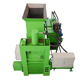 Living Area Garbage Press Baling Machine Compactor Baler Machine Price