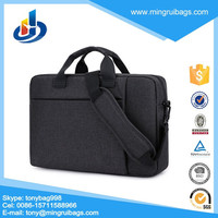 Laptop Bag 15.6 Inch,Stylish Fabric Laptop Messenger Shoulder Bag bag for notebook