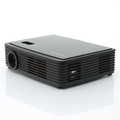 Home Theater Blu-ray 3D Projector Z2000SD