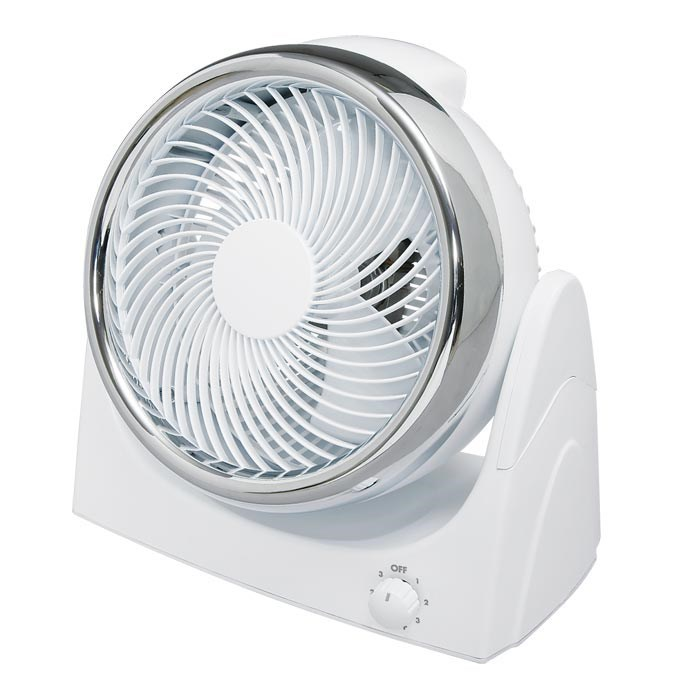 Air circulating fan buy air circulating fan convection for Air circulation fans home