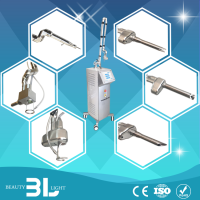 OEM Plastic Surgery Co2 Fractional Laser