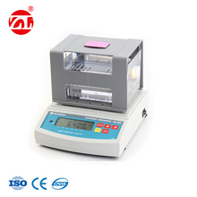 High Precision Gold Purity Tester Price