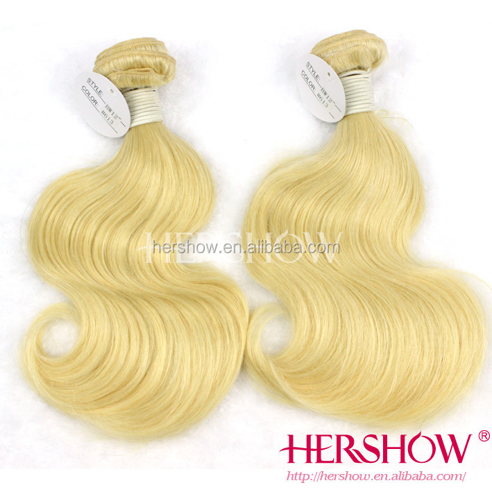 wholesale indian hair in india alibaba best selling 100% natural indian human factory price unprocessed raw indian