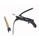 crossbow sale,compound crossbow,automatic crossbow