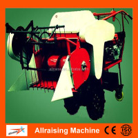 Automatic Harvest Rice Tools For Sale
