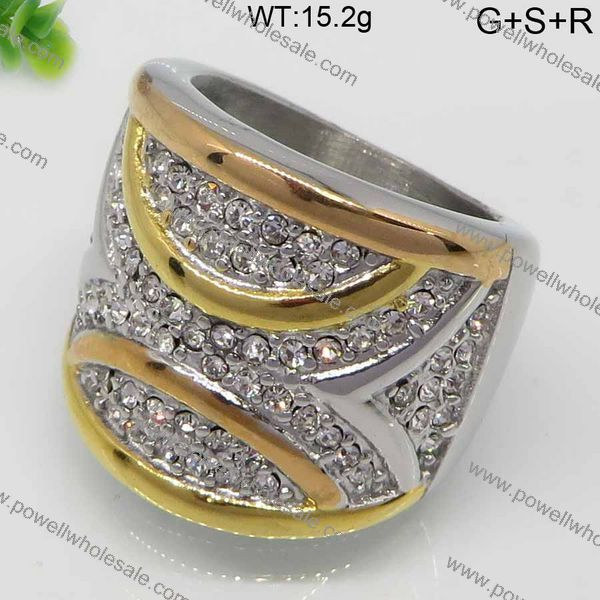 Popular New jewelry manufacturing companies in china