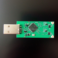 wifi mini atheros ar9331 poe access point or ap AR1021x Lan card