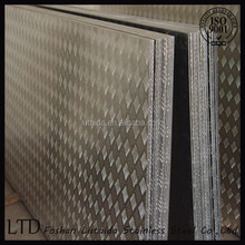 China 201 304 316 410 316L aluminum plate universal size Stainless Steel 304 Sheet/pipe/coil