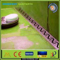 High quality sink drain filterdrain hole cover