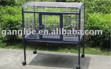 GL-51 home cages for rabbits