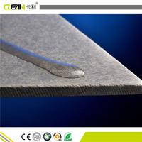 100% Non Asbestos compressed fibro cement sheet 18mm