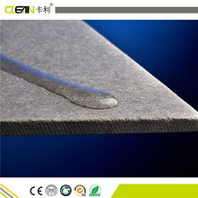 100% Non Asbestos compressed fibro cement sheet 18mm