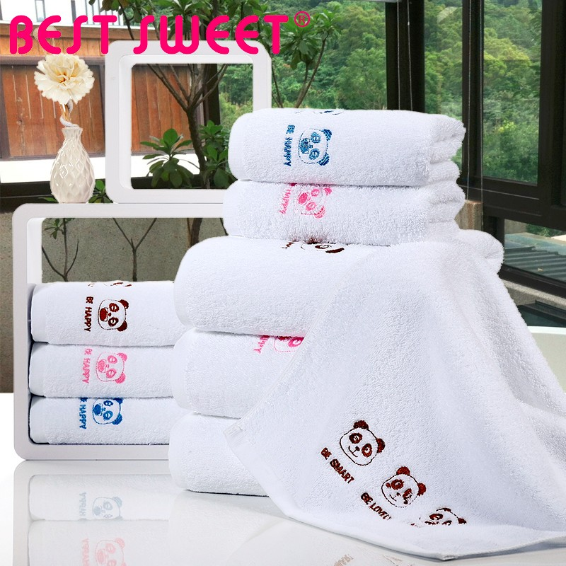microfiber bath towel kitchen towel 100% cotton body towel