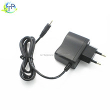 UL Standard 5W Series Power Supply 5V 6V 9V 12V AC To DC Power Adapter