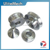 Precision cnc machined metal parts cnc milling/turning aluminium parts