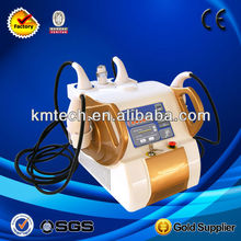 Hot selling KM-RF-U300B 40Khz ultrasound cavitation home use for slimming