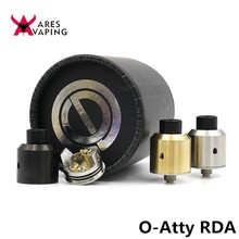 2016 the newest o atty rda o-atty narda rda with wholesale price in stock