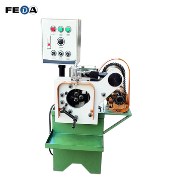 Anchor bolt making machine nail and screw making machines nail making machine price