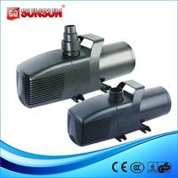 SUNSUN GSCE 15000L/h jebao fountain pump