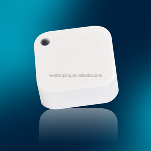 China Ibeacons/ibeacon Project Custom Enhanced Ble 4.0 Near Base Station Module Positioning Range