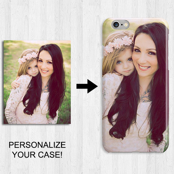 2017 Best Price Guangzhou Customised Sublimation 3D Mobile Phone Case phone cover for iPhone 7(Glossy)