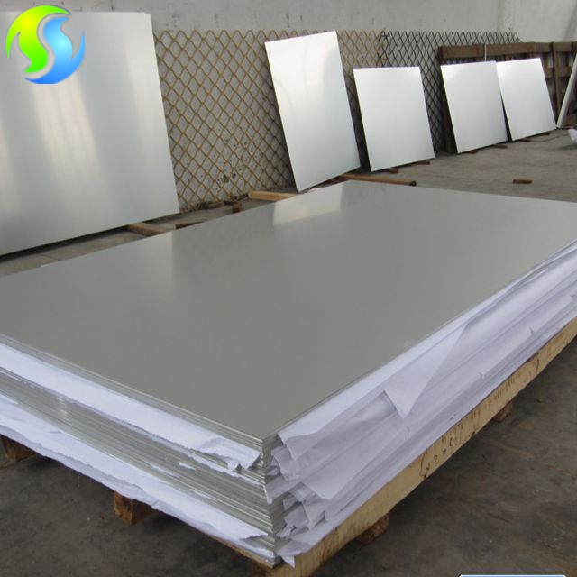 Multifunctional 10mm stainless steel sheet/stainless steel plate