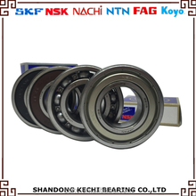 NSK NTN High precision Deep groove ball bearing 6202 6203 for motor