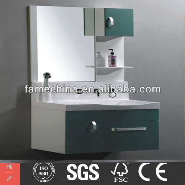 laundry room cabinets Hot Sale Sanitary ware laundry room cabinets