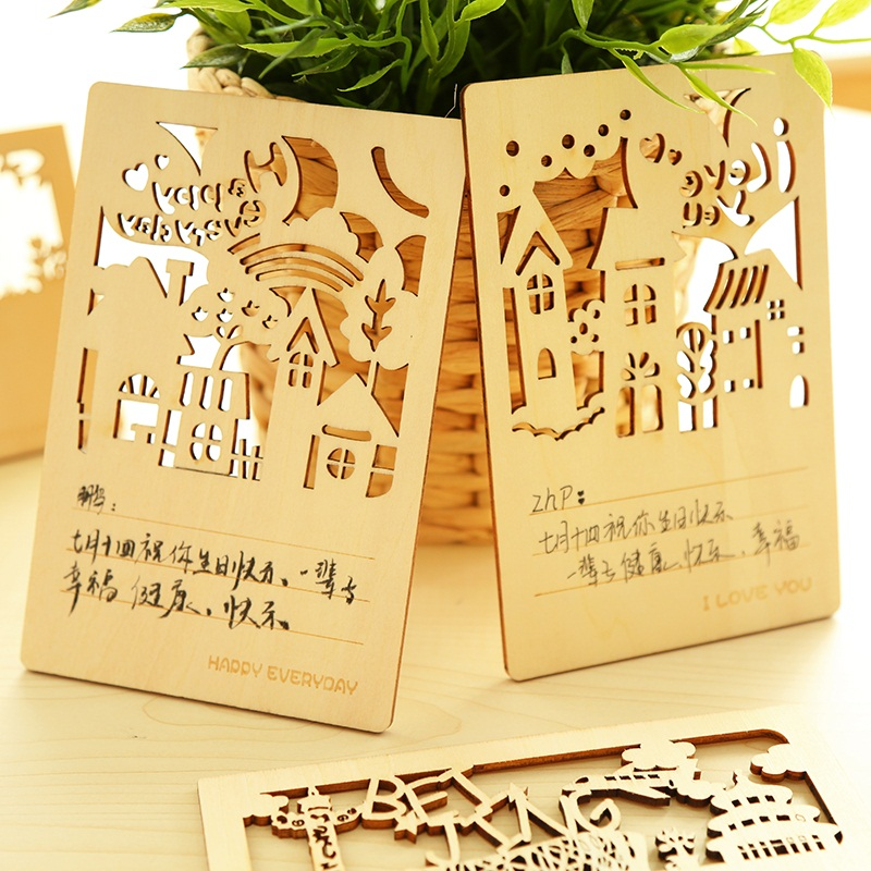 wood post card (4).jpg