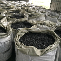 Low Price Silicon Slag Widely Used
