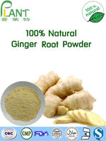 High quality 100% pure liquid ginger extract