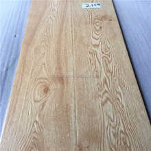 High density material lowes laminate flooring sale
