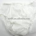 disposable paper underwear,spa disposable underwear,disposable underwear for men