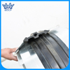 rubber water stop for expansion joint