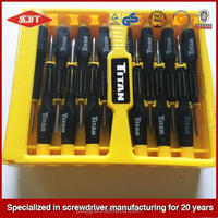 Factory Directly Provide Excellent Material Alibaba Suppliers Set Of Tools For Programmer