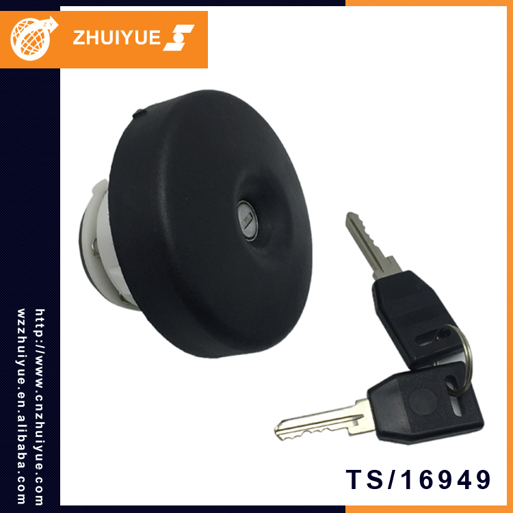 ZHUIYUE Products China 115691501 Fuel Tank Cap Thailand Auto Parts For SKODA