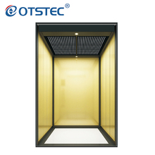 Residential home office building hotel Passenger Elevator