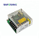 Built-in PFC function cheap price high performance switching power supply from Safesave