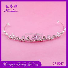 Best seller personality party queen crowns