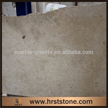 marble stone quarries dust