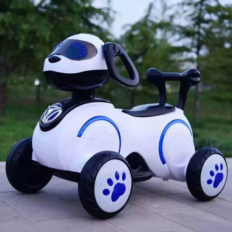 Kids electric toys cars ride on battery car briquedos carros de juguetes,children electric car price chinese toys manufacturers