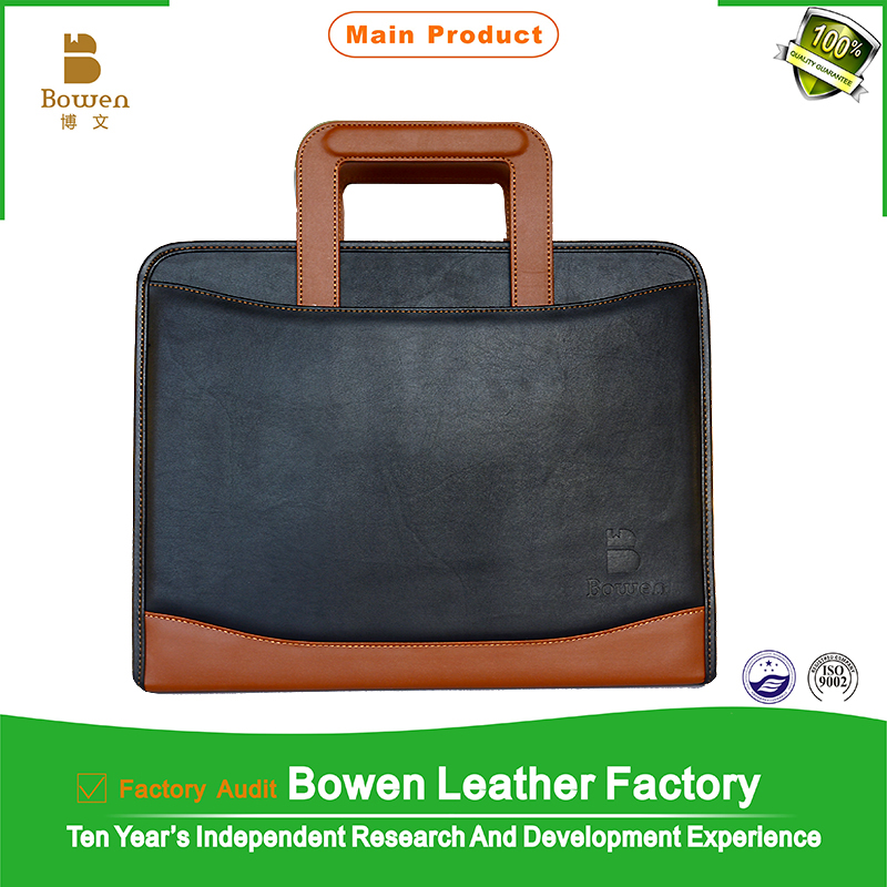 buy cheap laptops in china buy leather portfolio