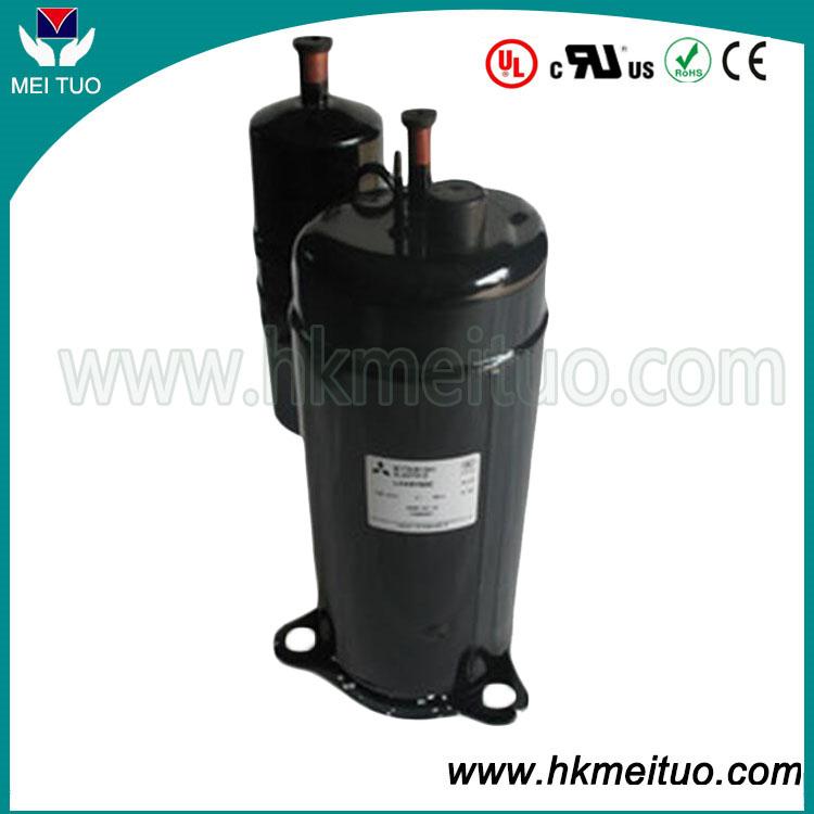 Climatiseur compresseur r22 gaz mitsubishi compresseur - Climatiseur pour chambre ...