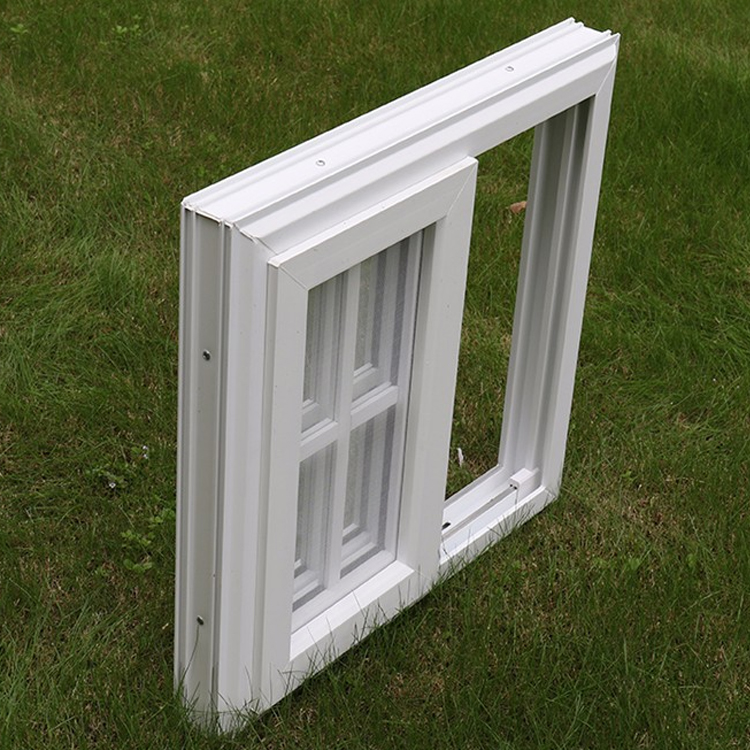 Good Quality Competitive Price Interior Glass Panel Double Glazed Sliding Windows