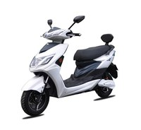 Chinese Manufacturer Wholesale New Hot Product Tailg Electric Scooter Best Selling in Japan UK Italy