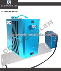 Different Models Of liquid cooling vest with good quality