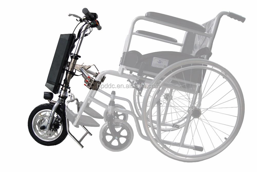grossiste roue electrique pour fauteuil roulant acheter les meilleurs roue electrique pour