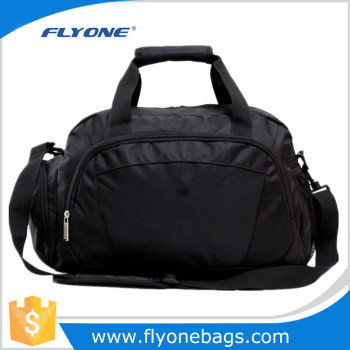 Mens Travel Bag Travel Time Bag Bag Travel